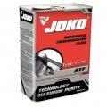 Трансмиссионное масло JOKO ATF Type T-IV 4л JT4004