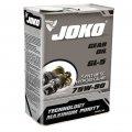 Трансмиссионное масло JOKO GL-5 75w-90 4л JGL754