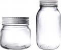 Производство стеклянных бутылок и банок, эксклюзивных бутылок, декорирование