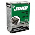 Моторное масло JOKO DIESEL Semi-synthetic CG-4 10w-40 4л JCG104