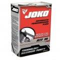Трансмиссионное масло JOKO ATF-3 4л JD3004