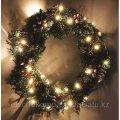 Wreath for EL 139 ornamen