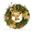Wreath of GM SSQ 508G-40 40 of cm