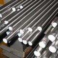Круг 35, ГОСТ 2590-88, сталь 12х2н4а, L = 5-6 метров
