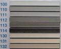 Затирка Keracolor FF ( цвет 113-темно - серый ), 5 кг.