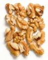 Грецкий орех очищенный четвертинки 5 кг.*2 шт.