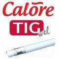 Металлопластиковые трубы TIG Well Calore