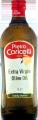 Масло оливковое Pietro Coricelli Extra Virgin 1л