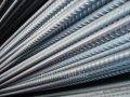 Ocelové kování 10 Al 600 k, 08g2ñ, v barech, na GOST 10884-94