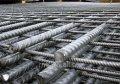 Bağlantı parçaları 28 Al, barlarda, GOST 10884-94 600 çelik 20GS