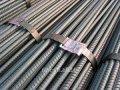 Арматура 40 Ат500С, сталь 5сп, 5пс, в прутках, по ГОСТу 10884-94