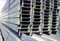 Балка двутавровая 100Б2 сталь С345, 09Г2С-14, сварная, нормальная, по ГОСТу 26020-83
