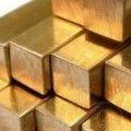 El cuadrado de latón 23 por el GOST 2060-2006, la marca ЛЖС58-1-1, n.d., L = 3 m, L = 6 m
