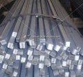 Квадрат стальной 100 калиброванный, сталь 08пс, 08, 10, 15, 20, ГОСТ 8559-75