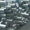 Круг нержавеющий 3,4 сталь 20Х23Н18, 10Х23Н18, 15Х11МФ, жаропрочный, по ГОСТу 7417-75
