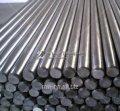 Круг стальной 55 калиброванный, сталь 50Г, 60Г, 65Г, 70, 60С2А, ГОСТ 7417-75
