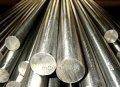Круг стальной 6,5 горячекатаный, сталь 35, 40, 45, 50, 55, ГОСТ 2590-2006