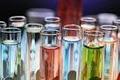 Химические реактивы, химреактивы