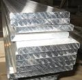A strip of stainless cold-rolled steel, 1.4 22 x, 20h23n18, 20H23N13, 08H21N6M2T, etc, AISI 316, 316 l, food, GOST 103-2006