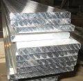 Stripe stainless 22 x 1.5 cold rolled steel 12Х18Н10Т, 08Х18Н10Т, AISI 321, food, GOST 103-2006