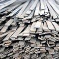 Полоса стальная 12x6 горячекатаная, сталь 12ХН, 12ХН2, 12ХН3А, 20ХН3А, 12Х2Н4А, 18Х2Н4МА, 20ХГНМ, по ГОСТу 103-2006