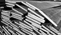 Полоса стальная 15x8 горячекатаная, сталь 12ХН, 12ХН2, 12ХН3А, 20ХН3А, 12Х2Н4А, 18Х2Н4МА, 20ХГНМ, по ГОСТу 103-2006