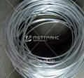 Aluminium wire 8 for cold upsetting, GOST 14838-78, mark D18