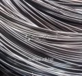 Rope wire GOST 1.7 7372-79, uncoated