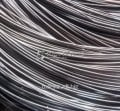 Rope wire GOST 1.9 7372-79, galvanized: with w, AUGE
