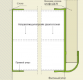 Systems for sliding doors in Almaty