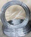 Проволока наплавочная 0,8 сталь 03Х15Н35Г7М6Б, по ГОСТу 10543-98