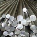 Aluminium pręty