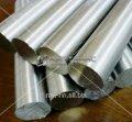 Titanium bars GOST 1 90173-75 18, mark BT14