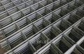 Welded grid (reinforcing, constructional, reinforcing)