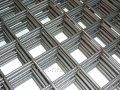 Rafforzare la mesh 2 300 x 200 x 6 taglio