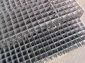 Сетка кладочная 250x200 раскрой 2х (рулон)