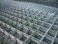 Сетка кладочная 500x150 раскрой 1.5х (рулон)