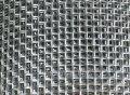 Сетка рабица 1.6x1.6 оцинкованная, по ГОСТу 3826-82, сталь 3сп5, 10, 20