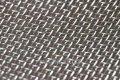 Сетка рабица 2.5x2.5 оцинкованная, по ГОСТу 3826-82, сталь 3сп5, 10, 20