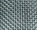 12 x 12 grid woven according to GOST 3826-82, 3sp5 steel, 10, 20