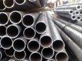 Aluminiowa rura 45 x 2 zgodnie z GOST 18482-79, oznaczyć D16