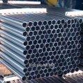 Seamless tube 10 x 0.3 to GOST 8734-75, steel 12H1MS, 15H1M1S, 25h1mf, 35 H1MF