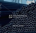 Seamless tube 10 x 0.4 according to GOST 8734-75, steel 09Г2С, 15 g, 17mn1si, 30G2