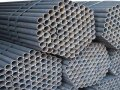 Seamless tube 10 x 0.4 according to GOST 8734-75, steel 12H1MS, 15H1M1S, 25h1mf, 35 H1MF