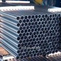 Seamless tube 13 x 2.8 according to GOST 8734-75, steel 12H1MS, 15H1M1S, 25h1mf, 35 H1MF