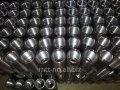 El tubo krekingovaya 102x12 el acero 10, 20, 10Г2, el GOST 550-75