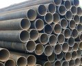 Pipe trunk 325x 4.5 to spiral 52, according to GOST 20295-85, steel 09ã2ñ, 12G2B