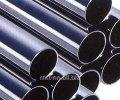 Труба нержавеющая 6x0.6 бесшовная, особотонкостенная, сталь 08Х17Т, 08Х13, 15Х25Т, 12Х13, AISI 409, 430, 439, 201, по ГОСТу 10498-82, матовая