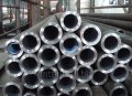 Труба нержавеющая 6x0.6 бесшовная, холоднодеформированная, сталь 12Х18Н10Т, 08Х18Н10Т, AISI 321, по ГОСТу 9941-81, матовая