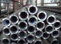 Труба нержавеющая 6x1.4 бесшовная, горячедеформированная, сталь 06ХН28МДТ, 03ХН28МДТ, по ГОСТу 24030-80, матовая